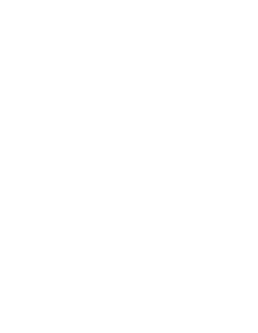 Locksmiths you can trust ALOA logo